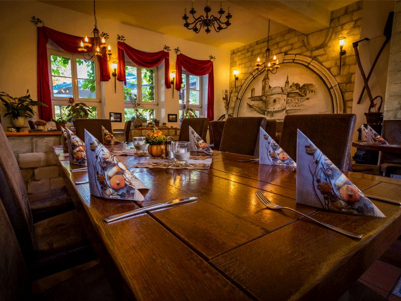Gaststätte-1